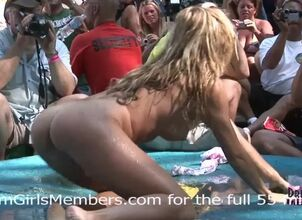 Nudist resort kissimmee florida