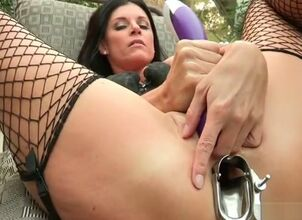 Ms india summer