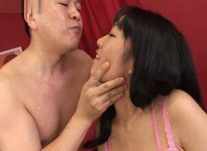 Game porn asian Asian Porn