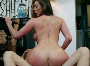 Kendra lust daughter